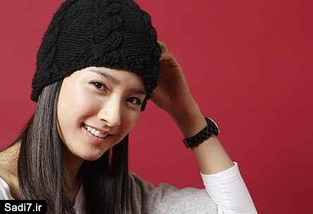 جدیدترین عکس های بازیگران دختر کره ای 2016