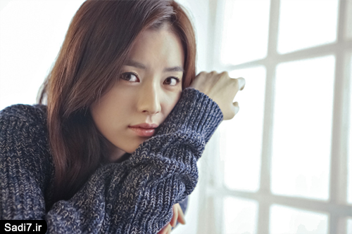 معروف ترین بازیگران کره ای