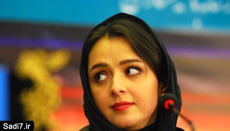 شات های جدید بازیگران زن ایرانی